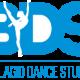 BDS Bellagio Dance Studios Birmingham