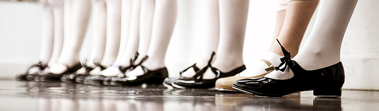 Join the tap dance revolution at Bellagio Dance Studios south birmingham