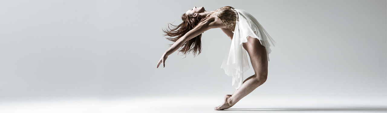 Contemporary dance classes taught by professional trained teacher in south birmingham